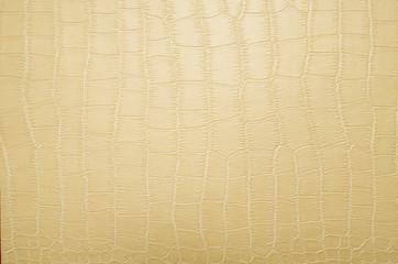 animal print Background Texture