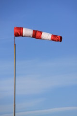 Windanzeiger