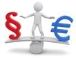 balance paragraph euro