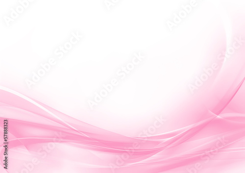 quotabstract pastel pink and white backgroundquot stock photo