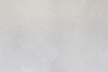 white limestone background