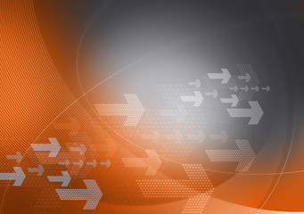 gmbh anteile kaufen und verkaufen gmbh in liquidation kaufen Marketing zu verkaufen GmbH als gesellschaft kaufen