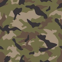 US Multi Cam Camouflage