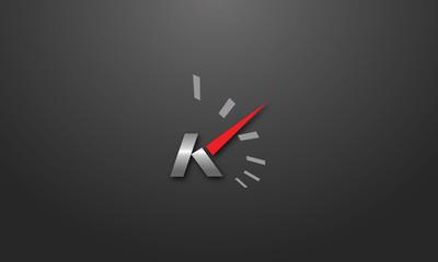 Concept K