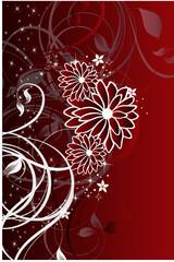 floral rouge