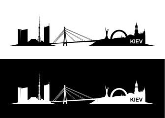 Kiev wallpaper