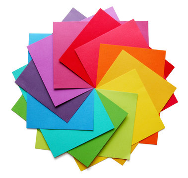 primary, secondary, tertiary colour wheel