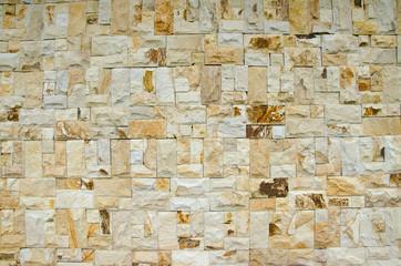 stone modern wall, stone modern wall background