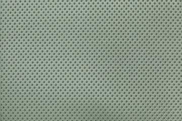 Black leatherette texture
