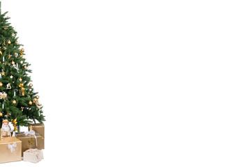 bilder und videos suchen weinachtszeit. Black Bedroom Furniture Sets. Home Design Ideas