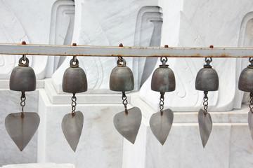 bangkok_prayer bells