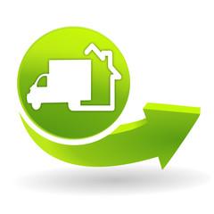 photos illustrations et vid os de cat gorie transport routier camion cat gorie technologie. Black Bedroom Furniture Sets. Home Design Ideas