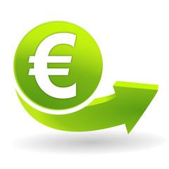 """Résultat de recherche d'images pour """"euro symbole"""""""