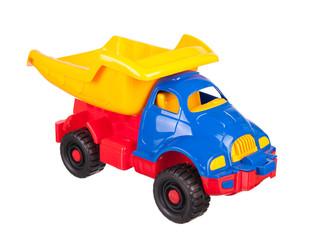Toys for Children