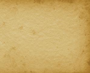 Blank Empty Grunge Vintage Photo Album Textured Page Background