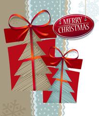 christmas_box_2