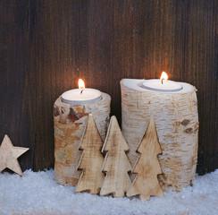 bilder und videos suchen weihnachtswuensche. Black Bedroom Furniture Sets. Home Design Ideas