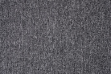 Textile material woven cloth background