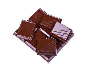 chocolate, Bon appetite