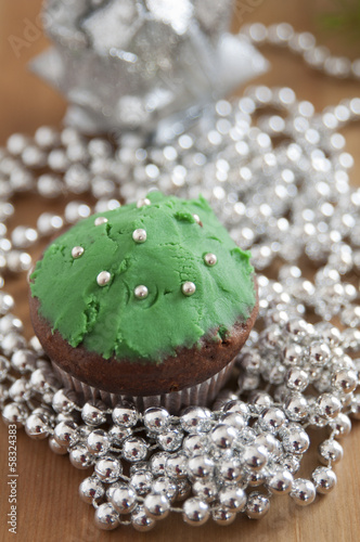 Muffin Tannenbaum.Tannenbaum Muffins Stock Photo And Royalty Free Images On Fotolia
