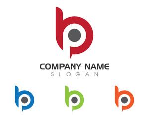 bp logo vector - photo #14