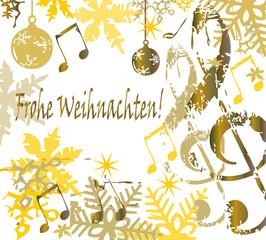Frohe Weihnachten Musik.Search Photos Lied