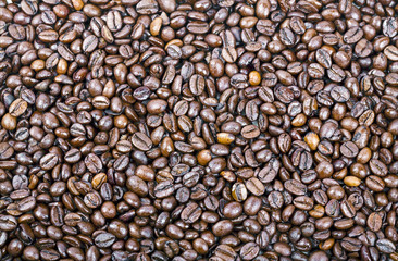 brown coffee,  texture