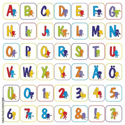 """kids  kinder  buchstaben  alphabet  abc  v5"