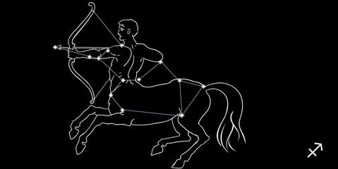 Centaur/Sagittarius