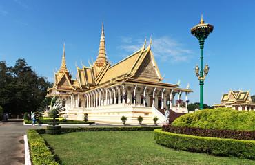 palais royal,