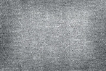 Dirty white background with fine texture