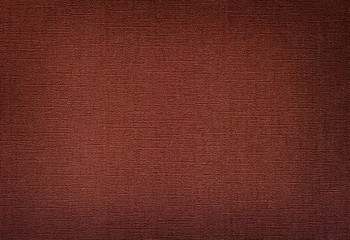brown background with fine texture