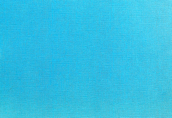 blue background with fine texture