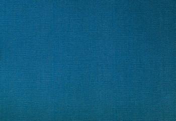 dark blue background with fine texture