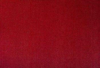 dark red background with fine texture