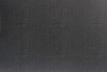dark gray background with fine texture