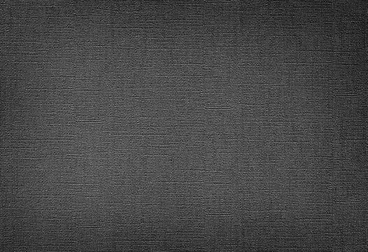 gray background with fine texture