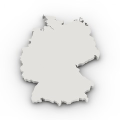 Germany 6