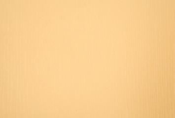 abstract dark yellow background