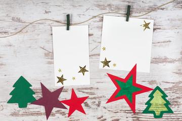 Bilder und videos suchen paketschnur for Weihnachtskarte foto online