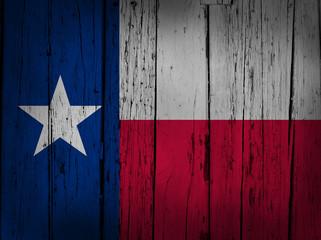 Papiers peints Texas Texas Grunge Background