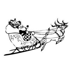 bilder und videos suchen weihnachtsgespann. Black Bedroom Furniture Sets. Home Design Ideas