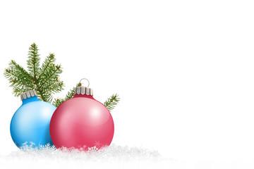 Weihnachten 535