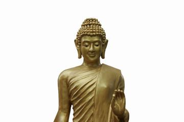 Buddha statue 1