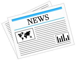 Daily News Newspaper Press