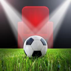 Soccer Live Streaming