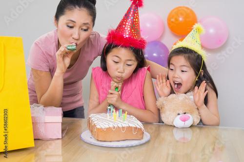 photo of girls детские № 41873