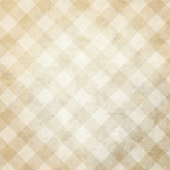 Old  Background with pattern