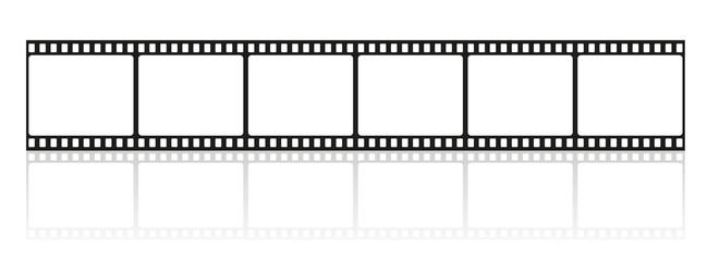 Filmstrip-R
