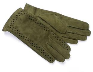 race gloves